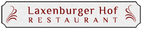 Laxenburger Hof Restaurant